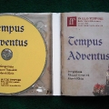 gregoriana-cd-tempus-adventus