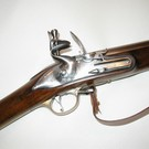 Brown Bess